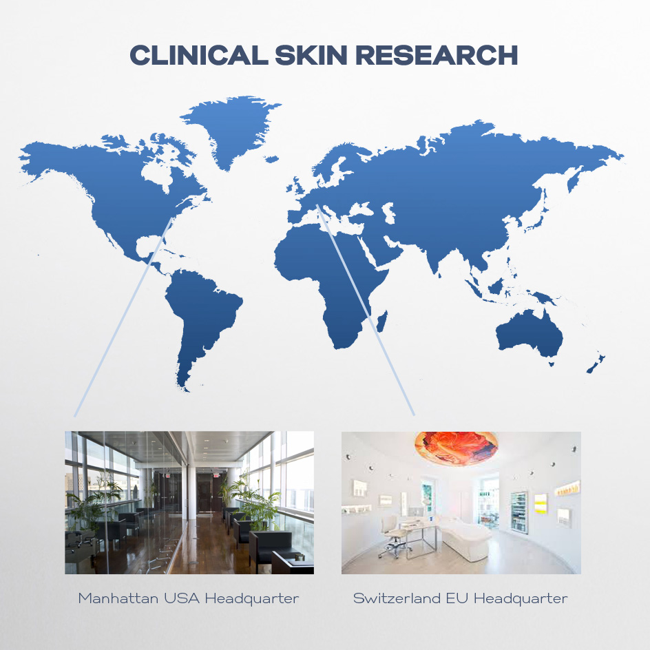 Clinical Skin Research